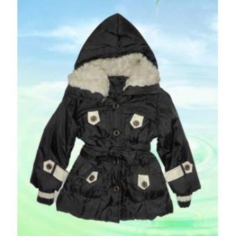 Куртка Olimpia 58284 (116-128\134)