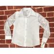Блуза Forslee (116-152) 0964