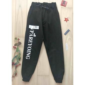 Спортивные штаны Sume kids (125-164) 65648