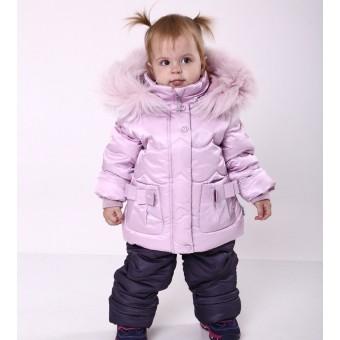 Куртка+комбинезон Kiko (86-104) 5733m