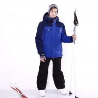Комплект Kalborn (куртка+штаны) (8-16) K9305