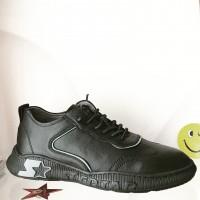 Туфли FAASHION (38-42)  3T800
