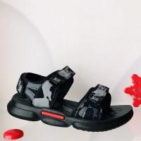 Босоножки  Lilin Shoes (36-37) A109-2