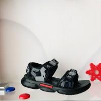 Босоножки  Lilin Shoes (26-29) B109-2