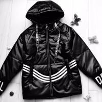 Куртка Delfin Free (140-164) W-2120