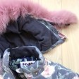Куртка+комбинезон Kiko (86-104) 5701m