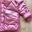 Куртка+комбинезон Kiko (98-128) 5719B