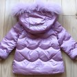 Куртка+комбинезон Kiko (80-104) 5733m
