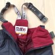 Куртка+комбинезон Kiko (92-122) 5767B
