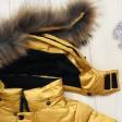 Куртка+комбинезон Donilo (80-104) 5803m