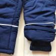 Куртка+комбинезон Kiko (104-128) 5804B