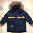 Куртка+комбинезон Kiko (98-128) 5846m