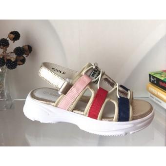 Босоножки  Lilin Shoes (31-36) HL1016-2