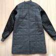 Пальто FULL (134-152) 01944