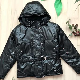 Куртка Scorpian (134-158) 08395