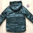 Куртка Delfin-Free (146-170) 2073