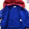 Куртка Kass Kids (128-164) 3626