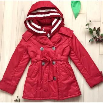 Куртка Olimpia (128\134-158\164) 58283