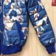 Куртка Gofi Kids (128-164) 6005