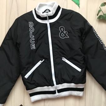 Куртка Olimpia (128/134-158/164) 68001A