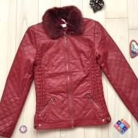 Куртка Olimpia (134-164) KZ1913