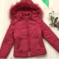 Куртка Shybetty (S-XL) SA05