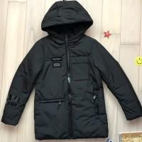 Куртка Skorpian (134-164) SD-MM2859
