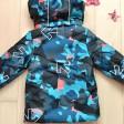 Комплект (куртка+штаны) Skorpian (86-110) SK-MM2369
