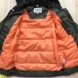 Куртка Skorpian (104-128) SK-MM2614M