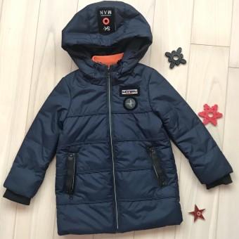 Куртка Skorpian (104-128) SK-MM2723