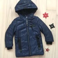 Куртка Skorpian (104-128) SK-MM2726M