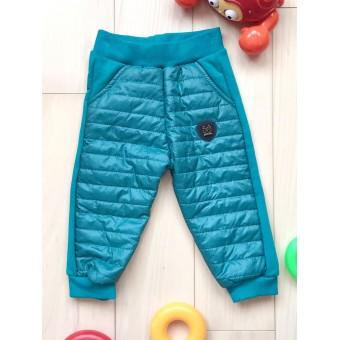 Спортивные штаны PLT Life (92 - 110) 0138
