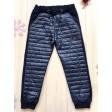 Спортивные штаны PLT Life (116 - 134) 0238