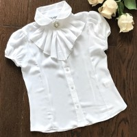 Блуза Forslee (116-146) 0965