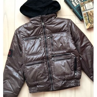 Куртка Kiko (140-170) 1200