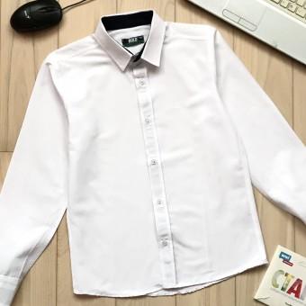 Рубашка Bold (146 - 164) 14052