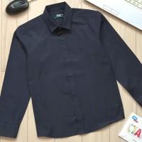 Рубашка Bold (146 - 164) 14054