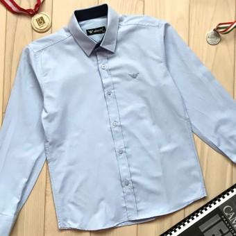 Рубашка Armani (146-164) 14055