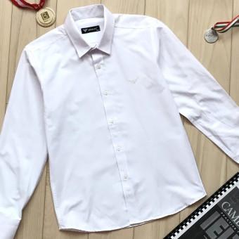 Рубашка Armani (146-164) 14056