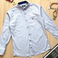 Рубашка Bold (140 - 170) 14255