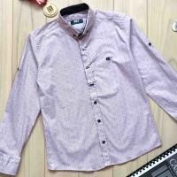Рубашка Bold (140 - 170) 14256