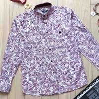 Рубашка Bold (140 - 170) 14259