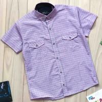 Рубашка BOLD (134-164) 14403