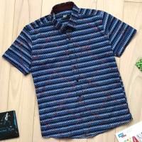 Рубашка Bold (140 - 170) 14419
