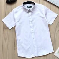 Рубашка Bold (146- 164) 14480