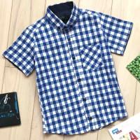 Рубашка BOLD (98-128) 14511