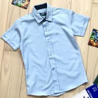 Рубашка Bold (122 - 140) 14580