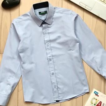 Рубашка Bold (122 - 140) 14652
