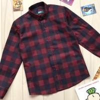 Рубашка Bold (116 - 134) 14730