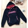 Толстовка Chanel (116-152) 1998